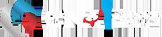 CNA - Corporate Finance